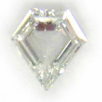 View 1.68 ct. Kite Shape E
