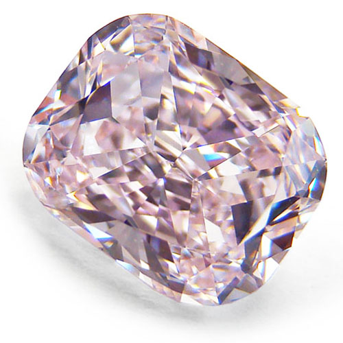 flawless cushion cfm diamond pink yellow and colored search details natural type diamonds light iia fancy